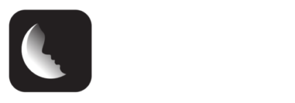 Breaking the Silence Together